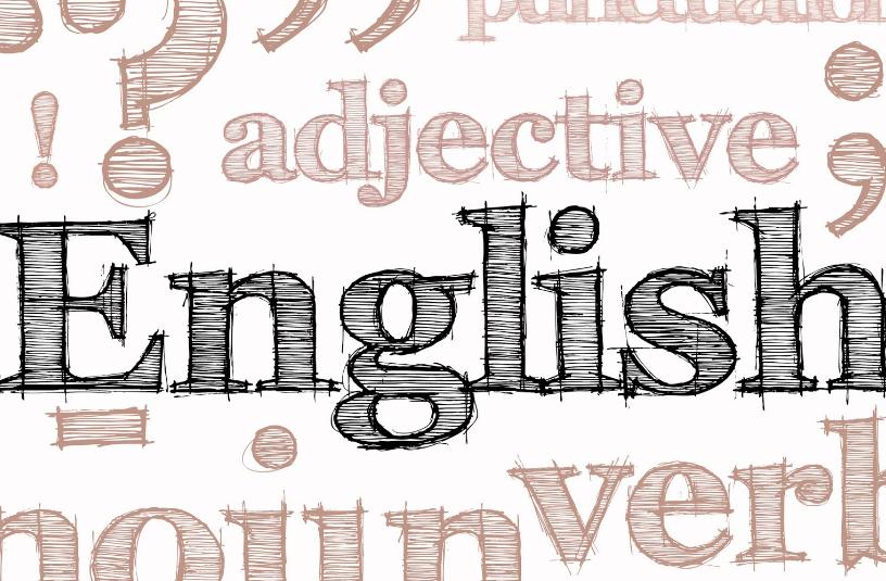 Aprender ingles rapido es posible gracias a los metodos innovadores de hoy en dia como duolingo