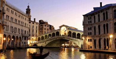 Puedes aprender italiano gratis con nuestra app para oidiomas gratis