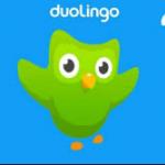 Descargar Duolingo sin usar playstore y hacerlo desde Uptodown u otras plataformas confiables