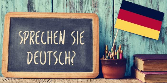 Toda la información sobre cursos y formas de aprender alemán gratis y rápido a tu ritmo
