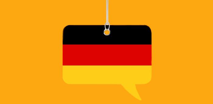 Los mejores cursos de aleman gratis para personas que quieren superar sus metas