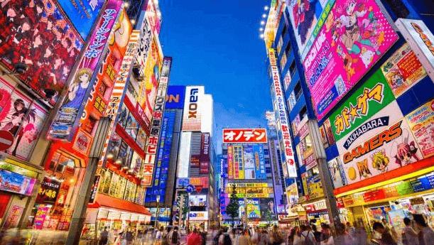 Aprender japones es muy sencillo con Duolingo que es una aplicación gratis para todas las personas que quieren superarse