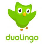 Toda la información relacionada a Duolingo y sus idiomas, funciones y opciones que tiene para aprender indiomas rapido gratis online.