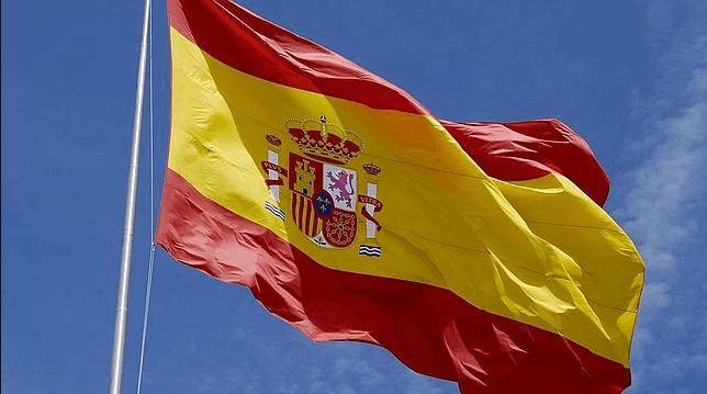 Empezar con Duolingo Español es mucho mas sencillo de lo que piensas, si hablas inglés u otro idioma verás que es muy rapido y sencillo
