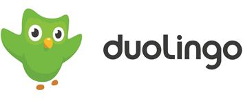▷ Descargar Duolingo Para PC ⚡️ Como Hacerlo en el 【2018】